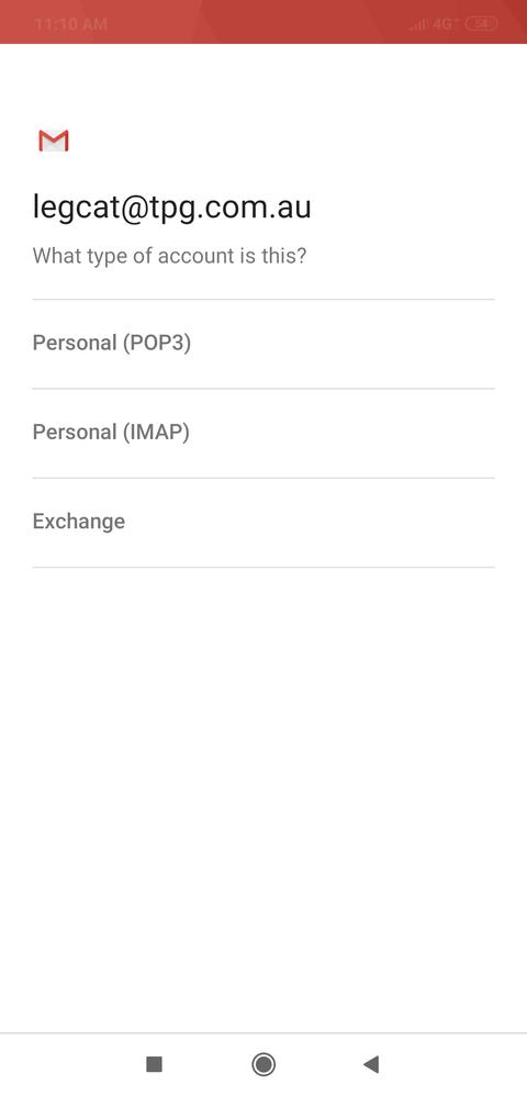 Screenshot_2019-02-15-11-10-51-157_com.google.android.gm.png