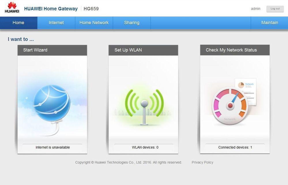 HG 659 Wireless 1.JPG