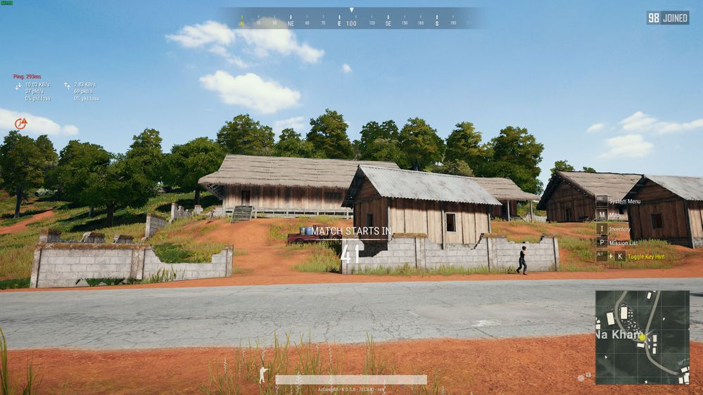 PLAYERUNKNOWN'S BATTLEGROUNDS Screenshot 2019.07.25 - 16.35.57.90.jpg