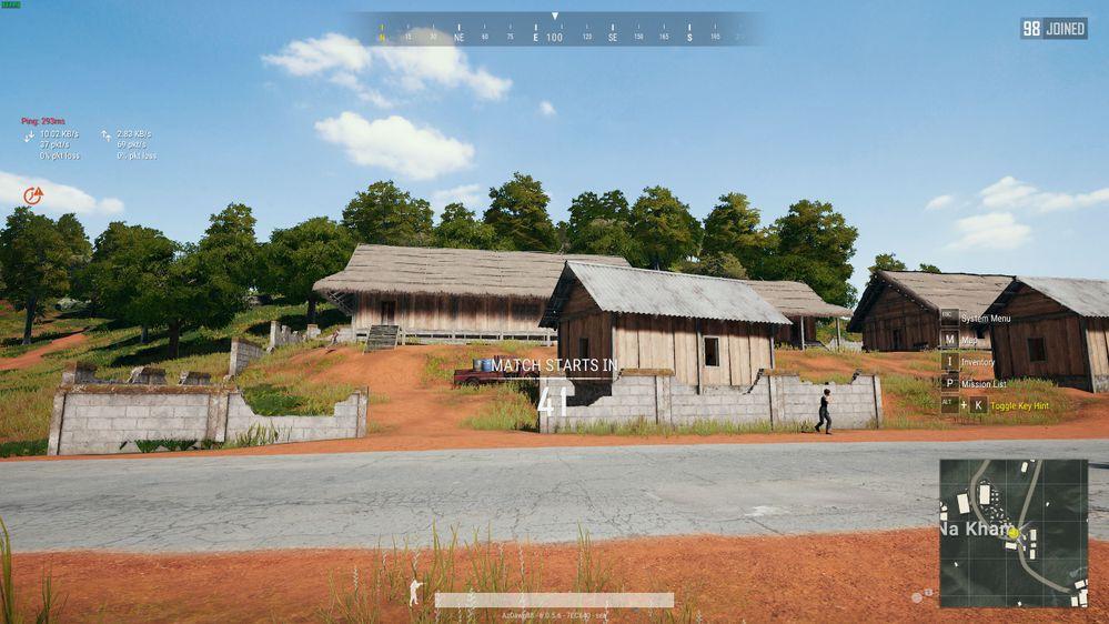 PLAYERUNKNOWN'S BATTLEGROUNDS Screenshot 2019.07.25 - 16.35.57.90.jpg