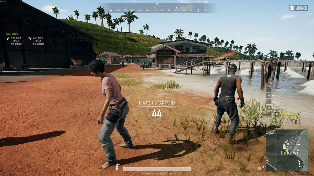 PLAYERUNKNOWN'S BATTLEGROUNDS Screenshot 2019.07.25 - 16.38.06.17.jpg