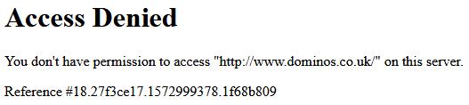 Screenshot_2019-11-06 Access Denied.png