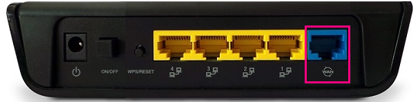 FTTP- Image 5.png