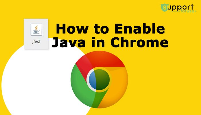 How to Enable Java in Chrom.jpg