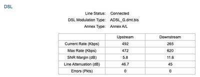 modem2.jpg