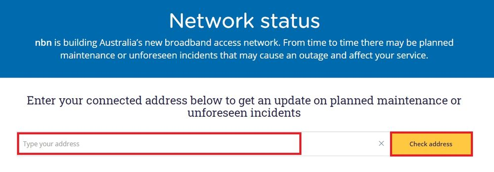 NetworkStatus1.jpg
