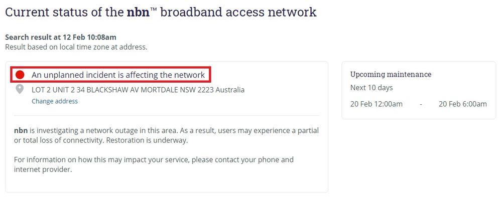 NetworkStatus2.jpg