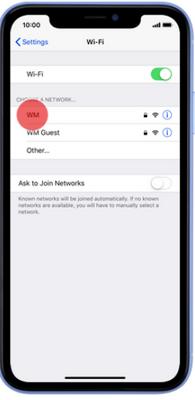wifi1.PNG