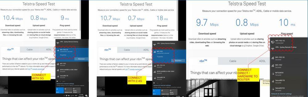 internet speed.JPG
