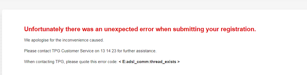 tpg error.png