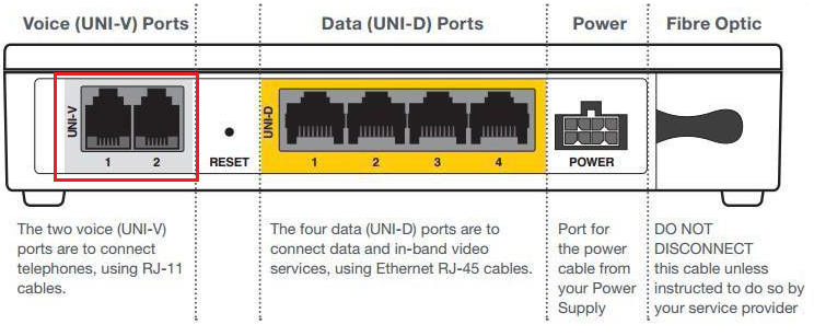 fTTP- Image 9.png