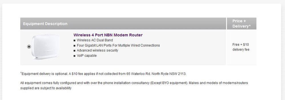 Router Order.JPG
