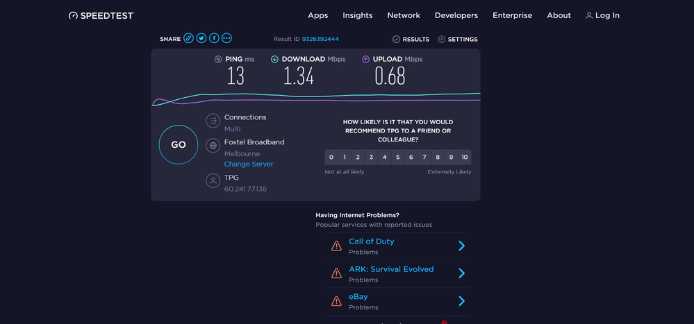 speedtest 23.04.2020 10.46pm.png