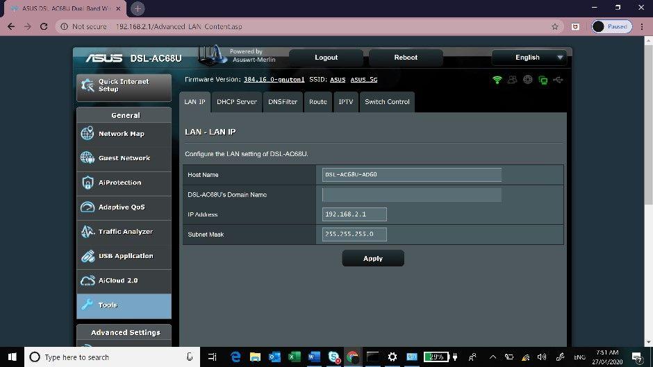 asus LAN IP.jpg