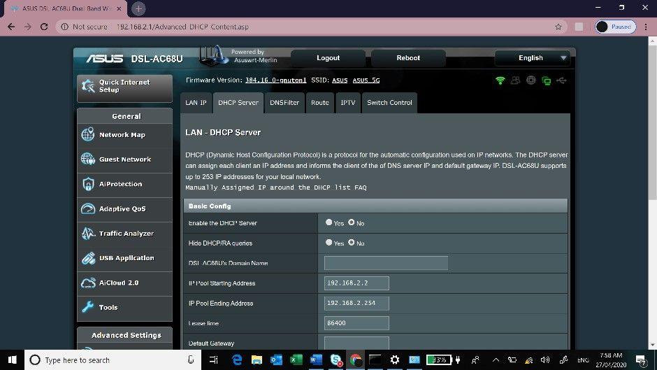 asus DHCP server.jpg