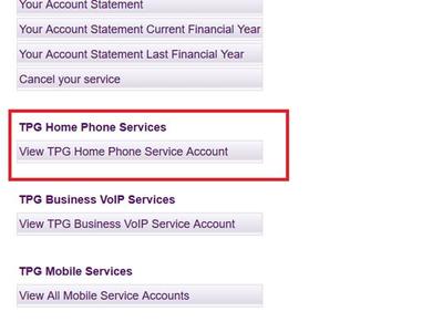 click hp services.png