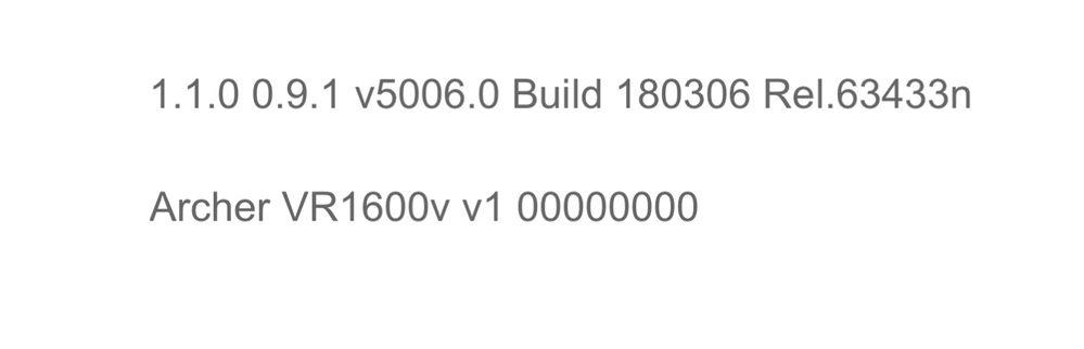 786F1851-A4FB-41DE-8E91-0B53772BB965.jpeg