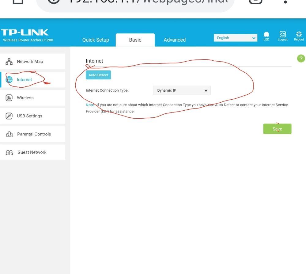 Screenshot_20200521-092716_Chrome.jpg