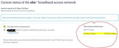 nbn outage.JPG