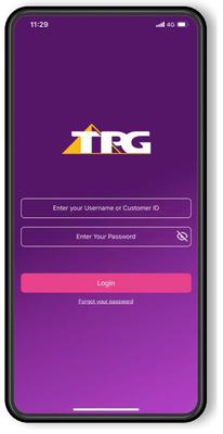 TPG App 1.png