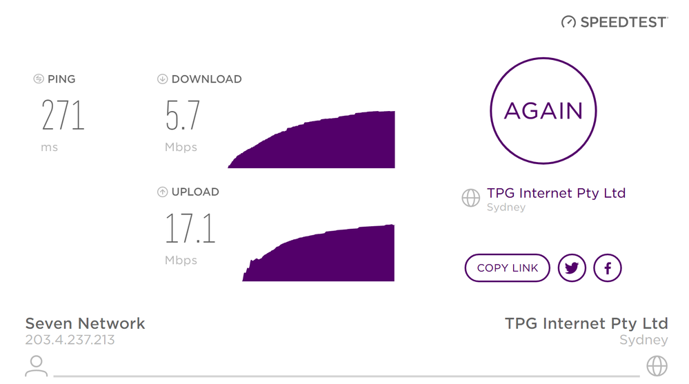 2020-07-14 19_15_12-Speedtest Custom - Test your internet speeds.png