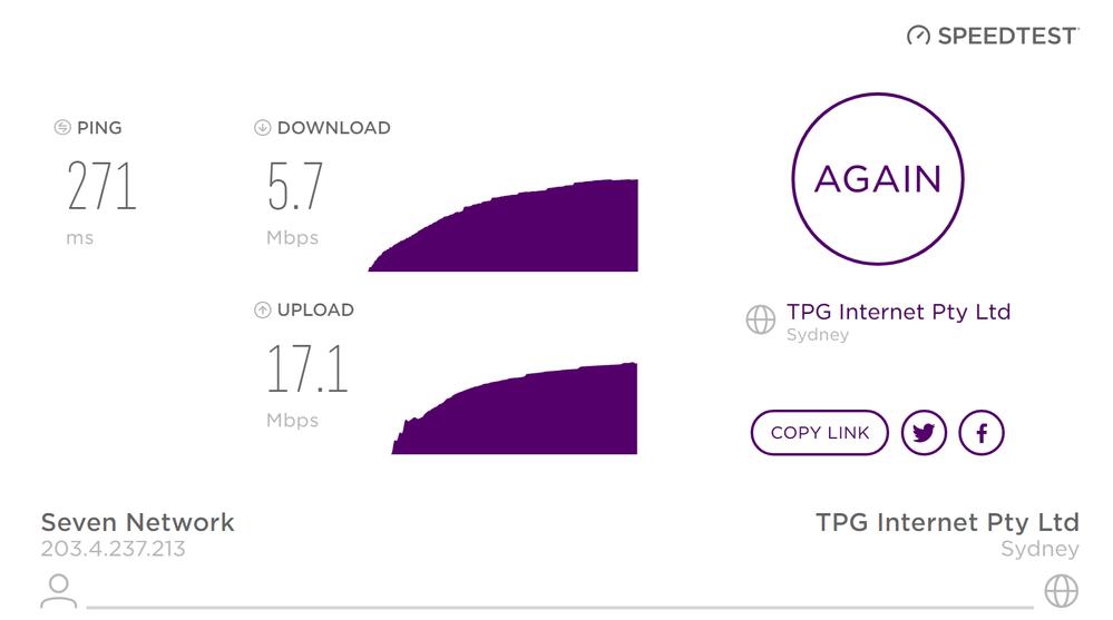 2020-07-14 19_15_12-Speedtest Custom - Test your internet speeds.png