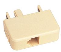 610 adapter