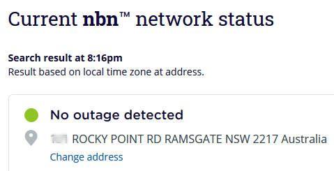 NBN-network-status.jpg