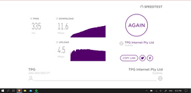 Speed Test Night Time.PNG