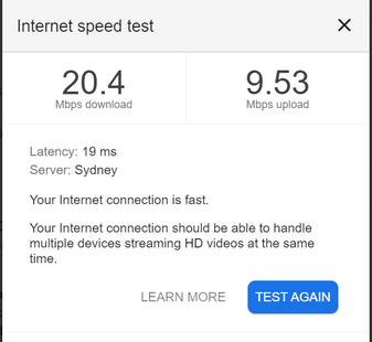 Internet Speed 2.PNG