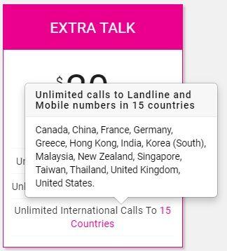 Extra Talk.jpg