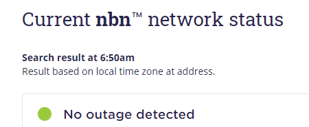 0_No_NBN_Outage.png