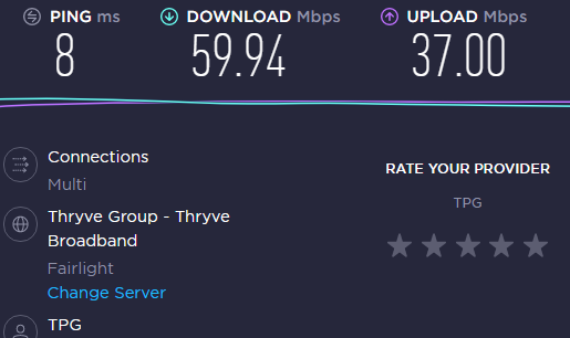 2_Thryve_Syd_59.94Mbps.png