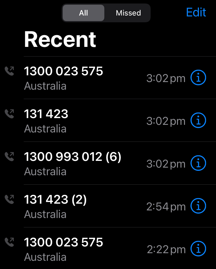 Screenshot 2021-05-17 at 3.04.38 pm.png