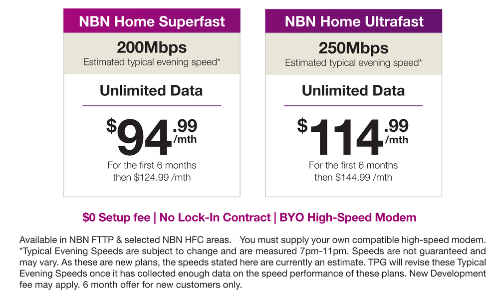 Community Banner - Plan tables - TPG Home Superfast Ultrafast.png