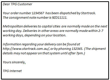 Startrack email.PNG