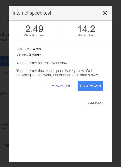 Internet Slow.PNG