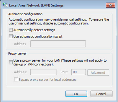 LAN Settings.png