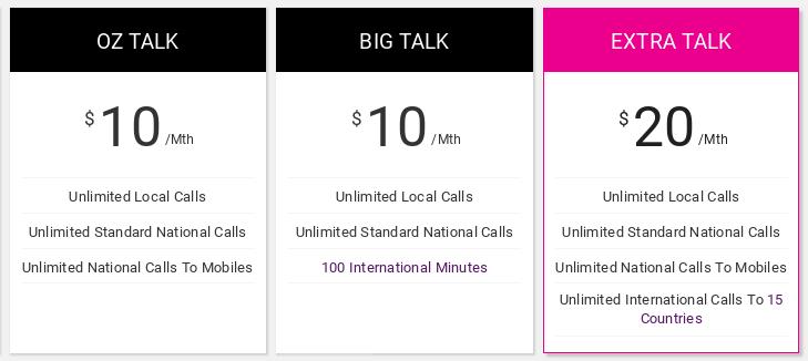 International call using calling card - TPG Community