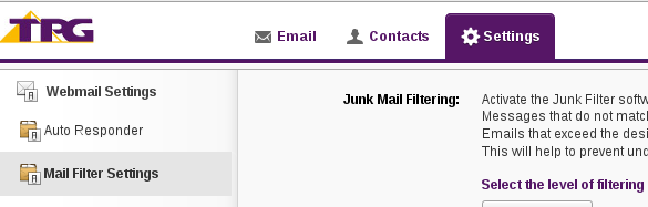 MailFilter.png