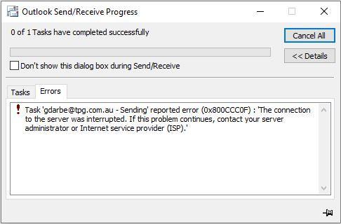 email failure.JPG