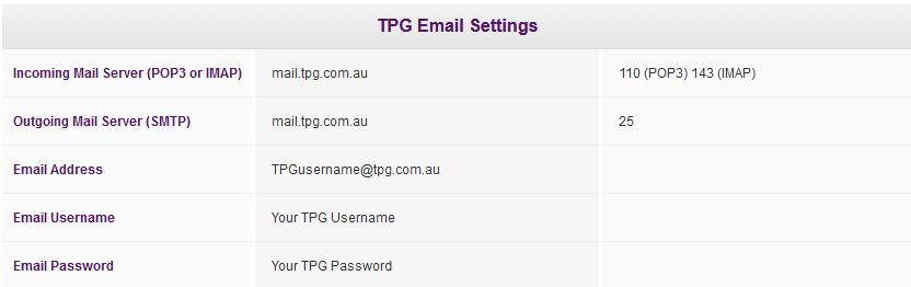 tpg settings.PNG
