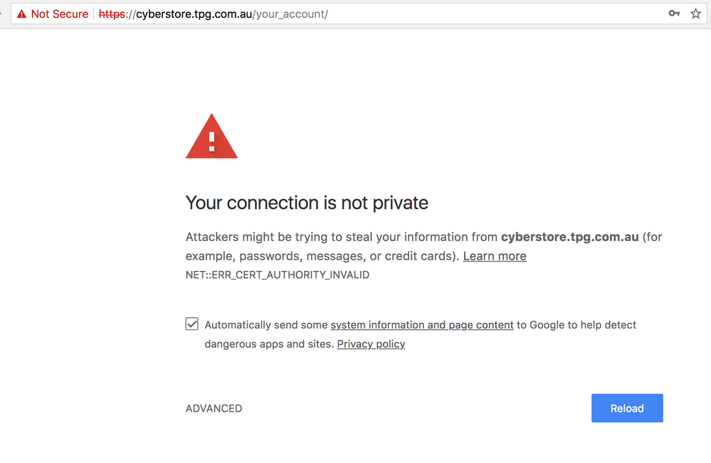 connection-not-private.png