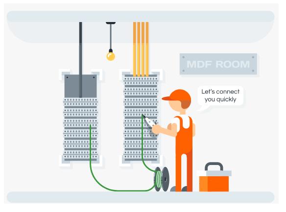 mdf-room.png