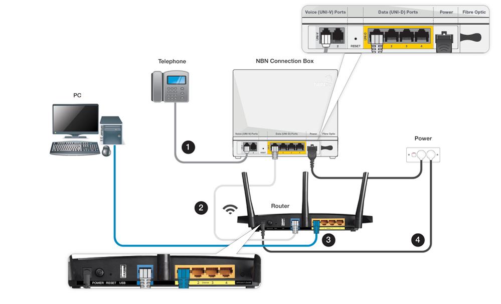 wiring_diagram_zoom.png