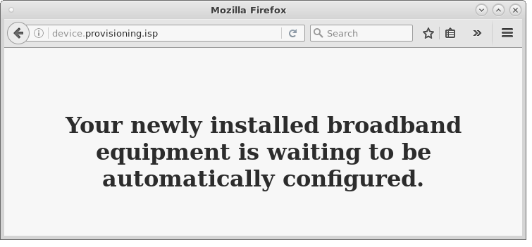 Browser message.png
