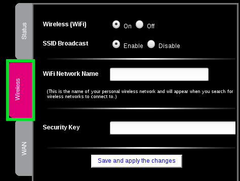 NF7 Wifi.png