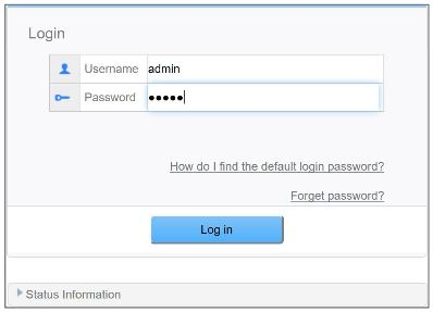 how to find tpg wifi password
