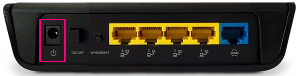 FTTP- Image 2.png