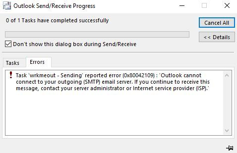 outlook error.JPG